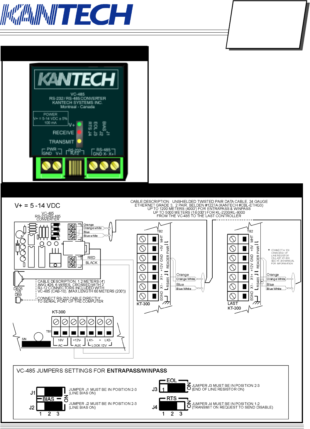 Entrap Wiring Diagram   Wiring Library on