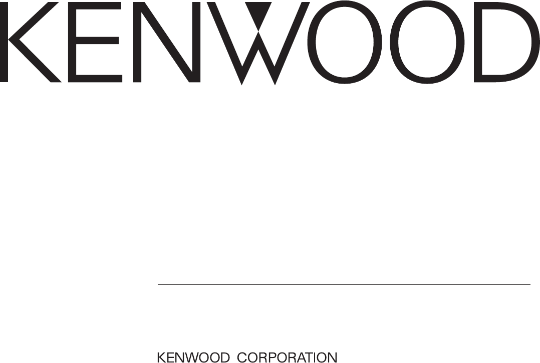wiring diagram for a kenwood kvt 514 – the wiring diagram, Wiring diagram