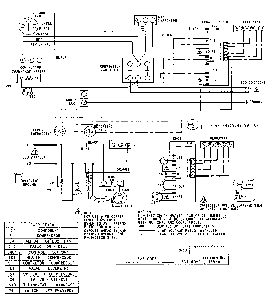 Wiring Diagram For Capacitor Start Motor together with Proform Electric Fan Wiring Diagram additionally Wiring Diagram For A Kenmore 70 Series Dryer together with Automatic Reverse Polarity Switch By Relay as well Untitled. on ceiling fan dual switch wiring