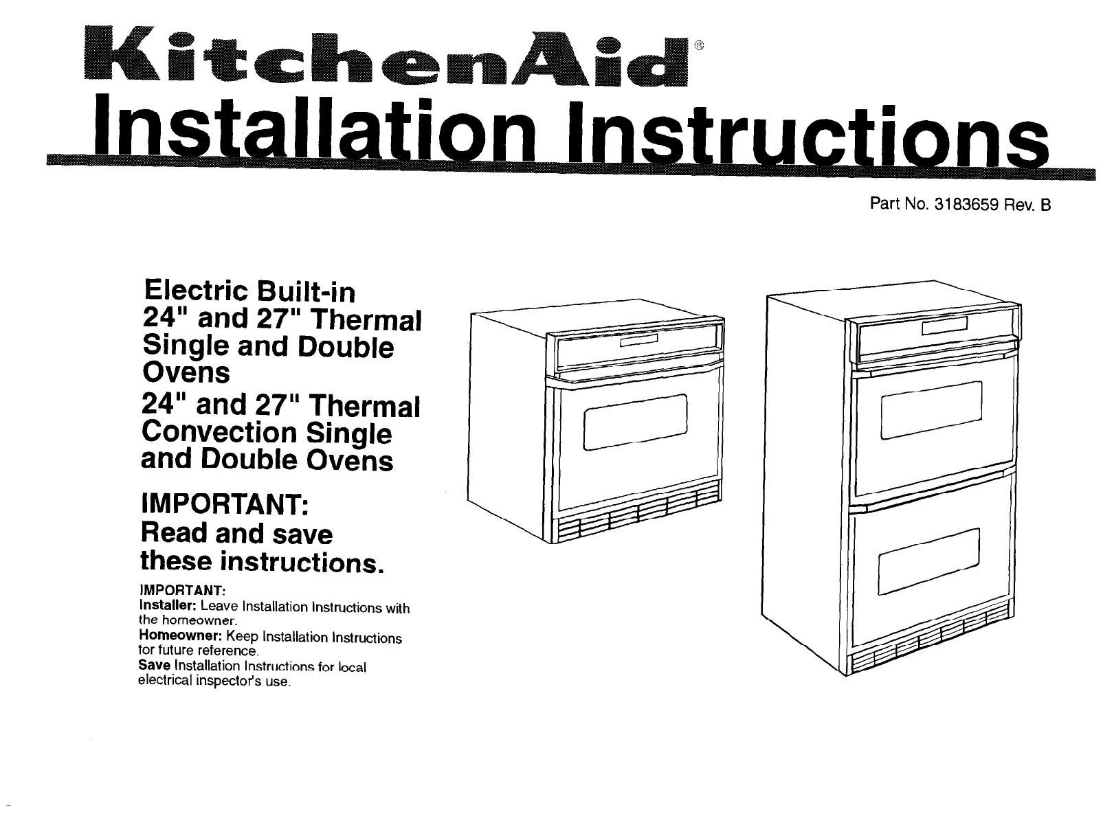 Samsung Rs253baww Refrigerator Wiring Diagram Layout Diagrams Schematic Further How To Read Electrical For Maytag Lg Schematics