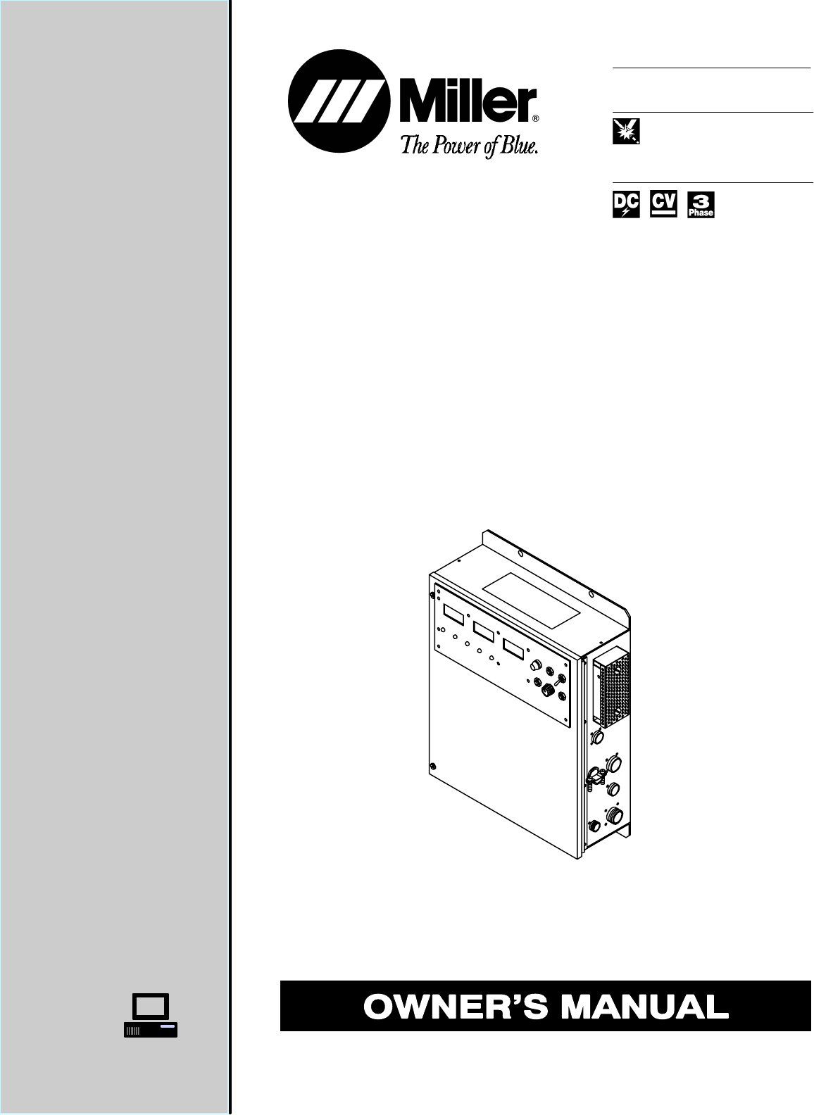 miller electric switch a b b robot interface gas control hub and rh office manualsonline com abb robot manuals abb robot manual pdf
