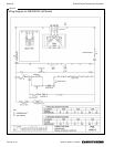738215f8 34d0 4164 9215 49e14448588b thumb 32 page 33 of southbend electric steamer stre 5ez user guide southbend r2 steamer wiring diagram at nearapp.co