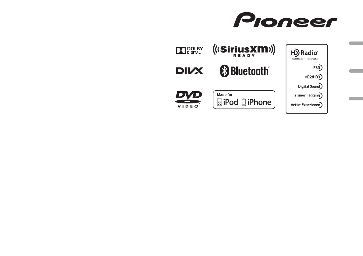 Wiring Diagram For Pioneer Avh X5500bhs Block And Schematic Diagrams P3200bt Stereo Receiver User Guide Manualsonline Com Rh Audio X3500bhs
