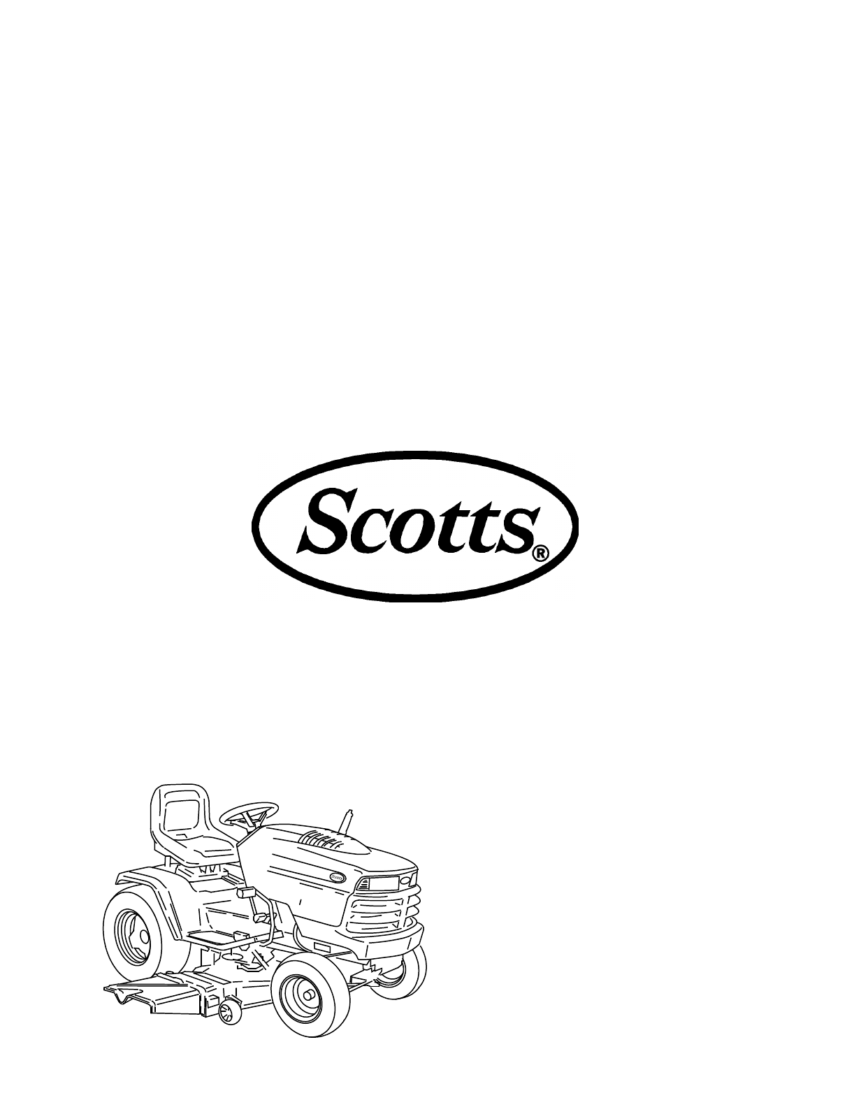 scotts s2554 wiring diagram get free image about wiring diagram