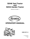 scotts s2048 wiring diagram scotts get free image about wiring diagram