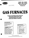 7511ea65 40da 48da abce 230be9c5670d thumb 1 free carrier furnace user manuals manualsonline com  at gsmx.co