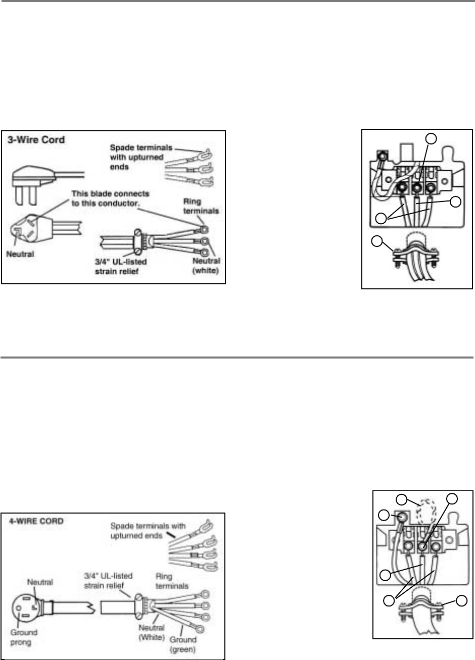 Ptcrelaywiringdiagram Aeg Electrolux Washing Machine Wiring Diagram