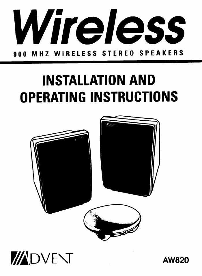 Simple Inter  From A Pair Of Old Corded Phones further Wireless Microphone Wiring Diagram likewise Cable Wiring Diagram Besides Iphone 4 Charger besides Installusb moreover Usb Headset Schematic Usb Cable Wiring Diagram. on cell phone pinout diagram