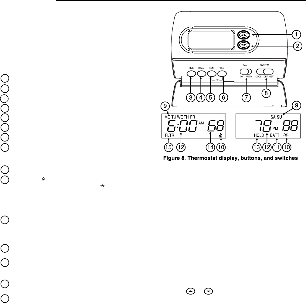 Hd Wallpapers White Rodgers Thermostat Wiring Diagram 1f80 361 Get Free High Quality