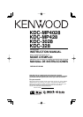 7619d630 c6d9 4943 bd27 c34b8af9de27 thumb 1 kenwood car stereo system kdc 3028 user guide manualsonline com kenwood kdc 3028 wiring diagram at fashall.co