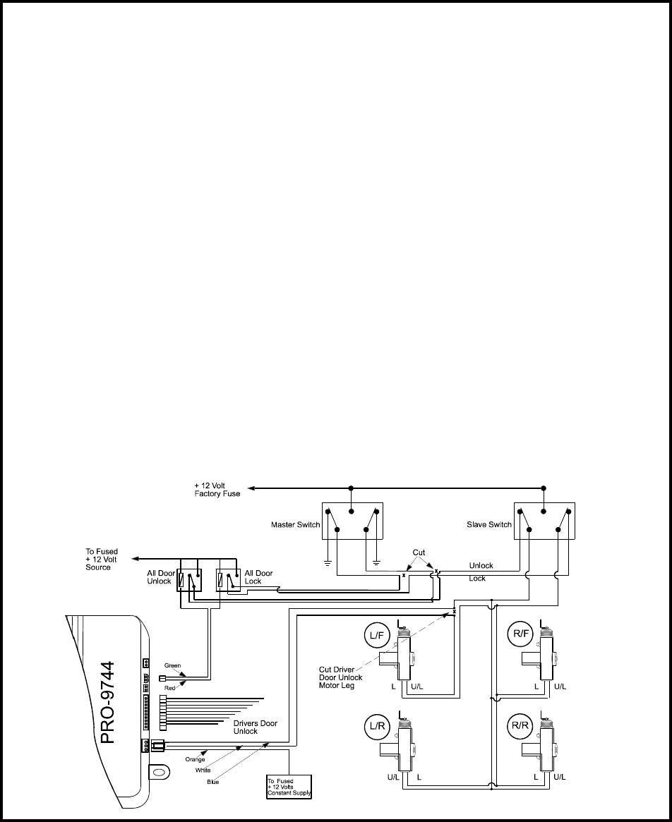 765f86eb 3acb 41a0 8f3c edec8aa5293b bg6 page 6 of audiovox automobile alarm pro 9744 user guide audiovox wiring diagrams at edmiracle.co