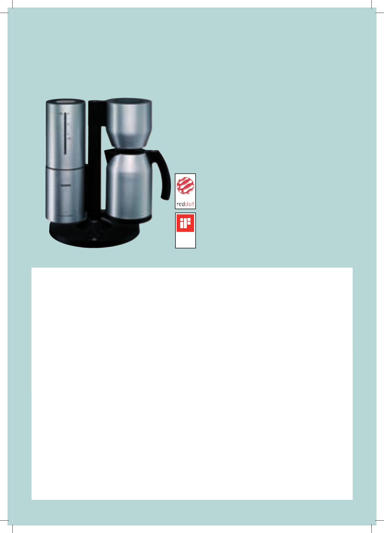 Nespresso Coffee Maker Manual : Page 11 of Nespresso Coffeemaker TK30N01GB User Guide ManualsOnline.com