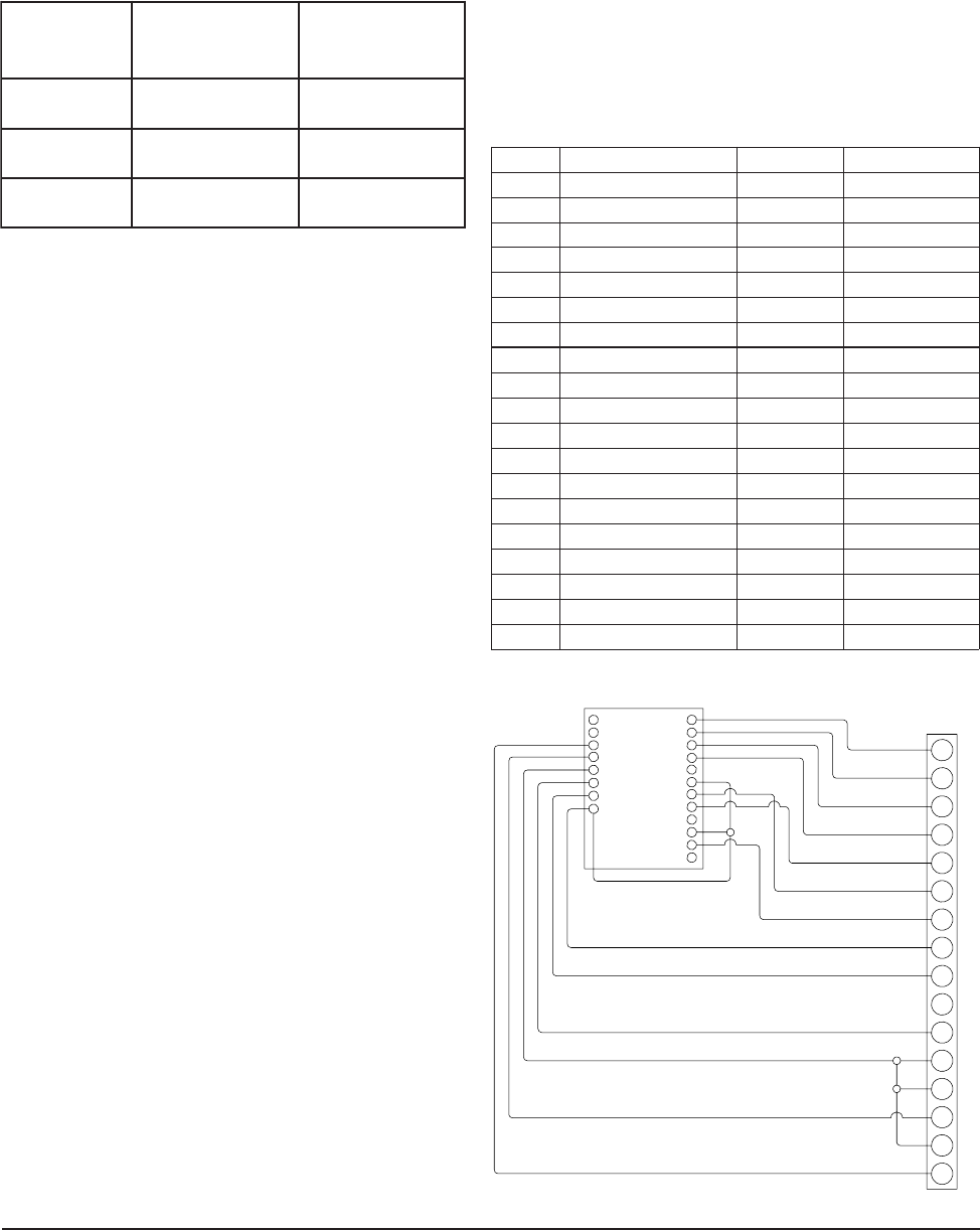 Tempsmart Honeywell Rth3100c Wiring Diagrams Thermostat Diagram Bard Model Mc4001 A Trusted On Heat Pump