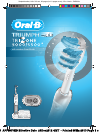 Electric Toothbrush 5000