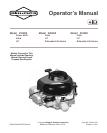 Automobile Parts 310000