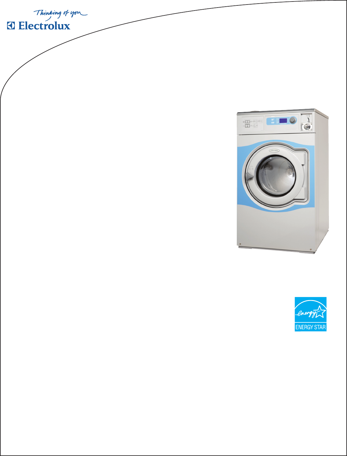electrolux washer dryer 200 g force user guide manualsonline com rh laundry manualsonline com electrolux washer dryer user guide Manuals in PDF