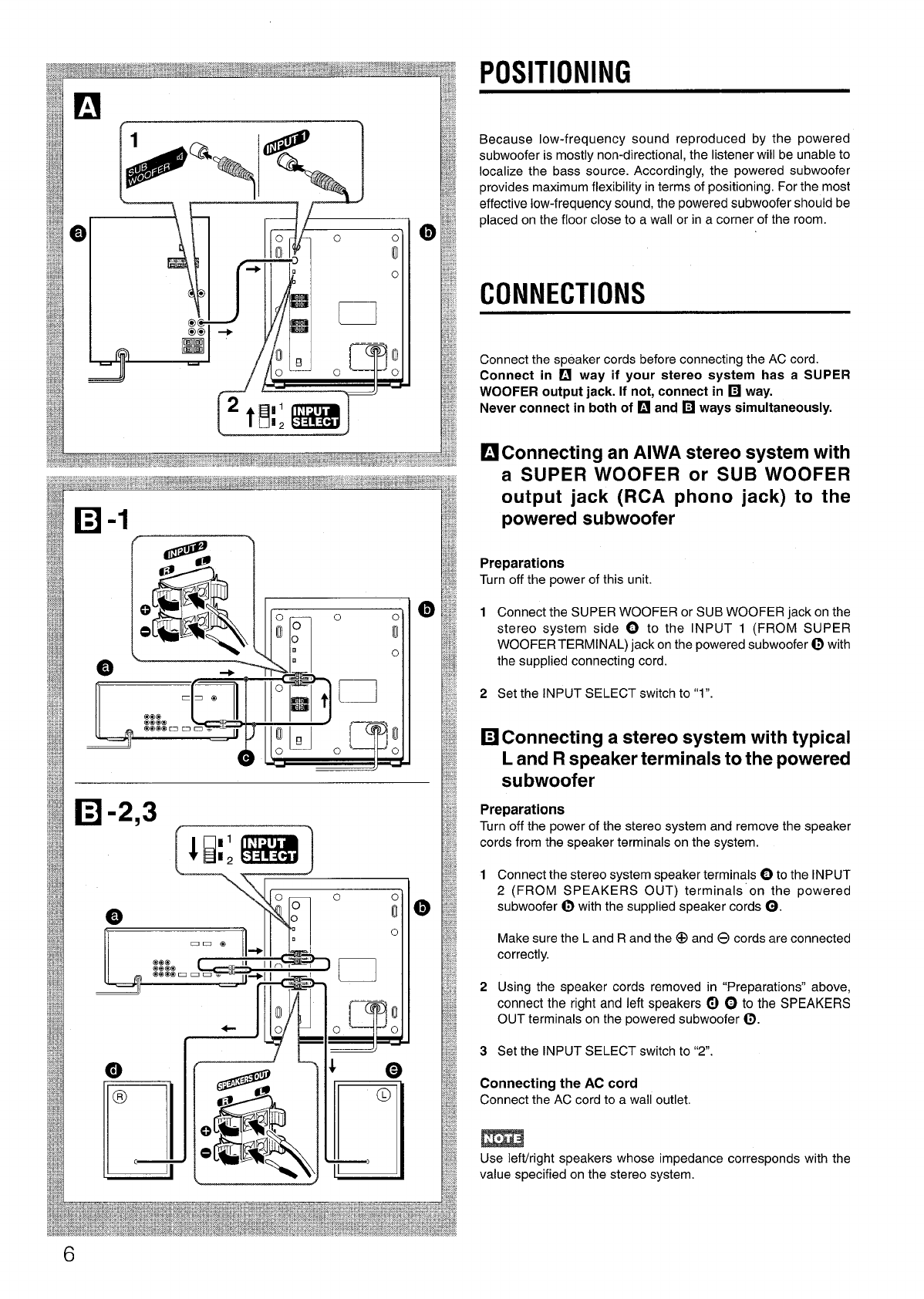 Aiwa Speaker Diagrams Wire Data Schema \u2022 Samsung Wiring Diagram Aiwa  Stereo Wiring Harness Diagram