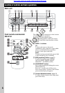 77a3cb8e 864b 4554 a1b9 d693665c2a35 thumb 7 sony car stereo system cdx gt290 user guide manualsonline com sony cdx gt200 wiring diagram at n-0.co