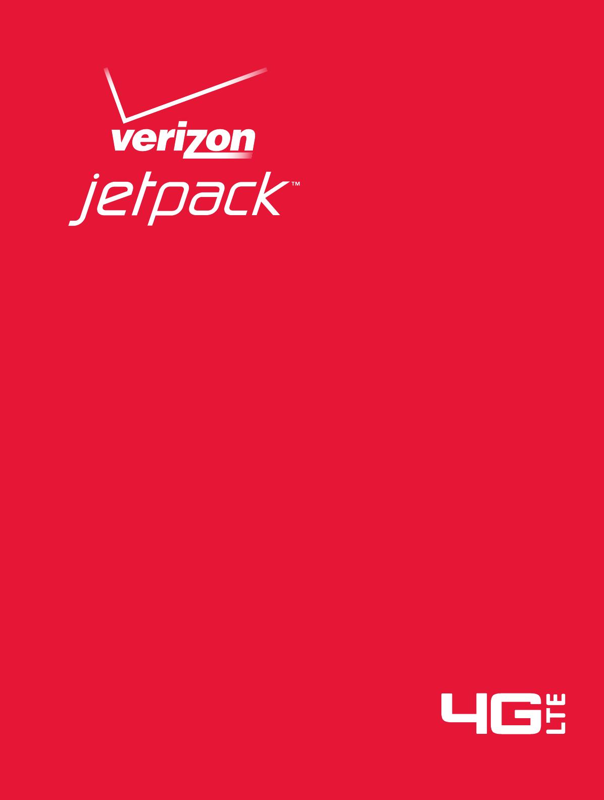 verizon network router mifi 4620l user guide manualsonline com rh office manualsonline com verizon jetpack 4620l manual verizon jetpack 4620l manual