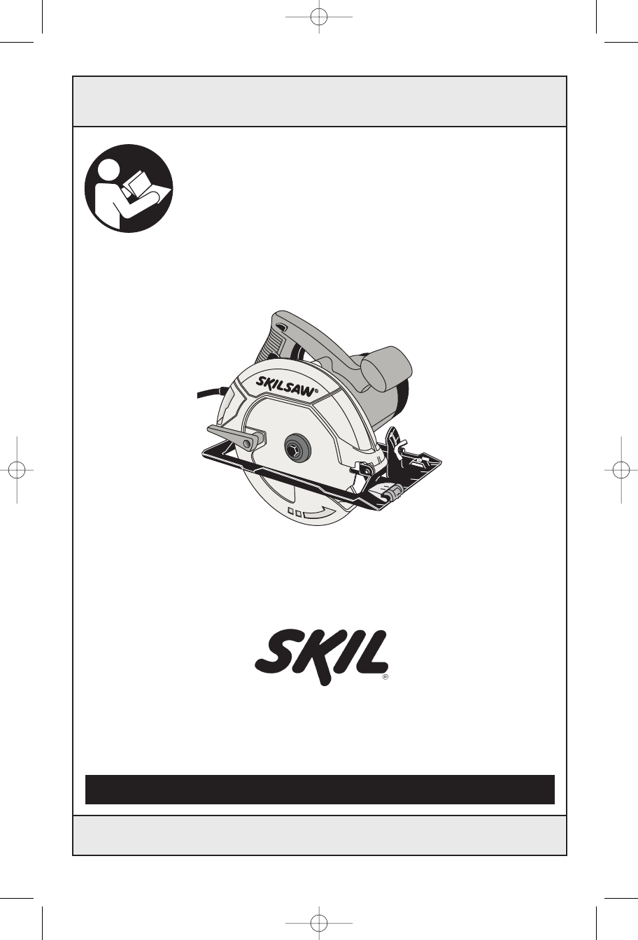 Skil saw 5585 user guide manualsonline greentooth Gallery