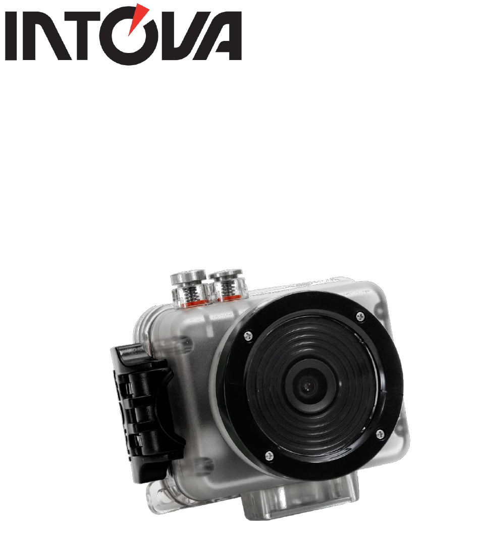 intova digital camera i nova hd user guide manualsonline com rh camera manualsonline com Intova CP9 Intova CP9