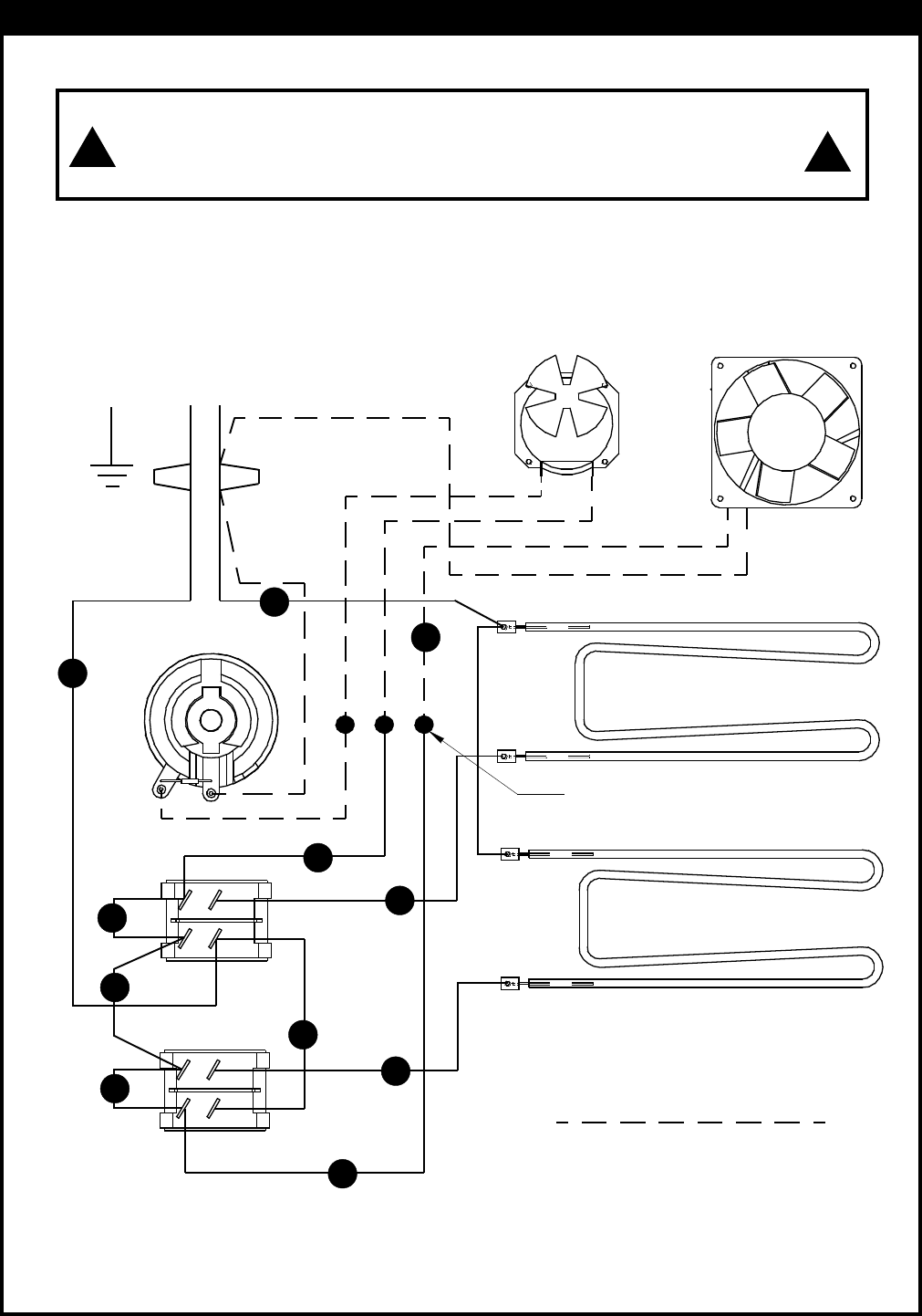 Apw Wyott Wiring Diagrams Download Wiring Diagrams - Apw wyott steam table