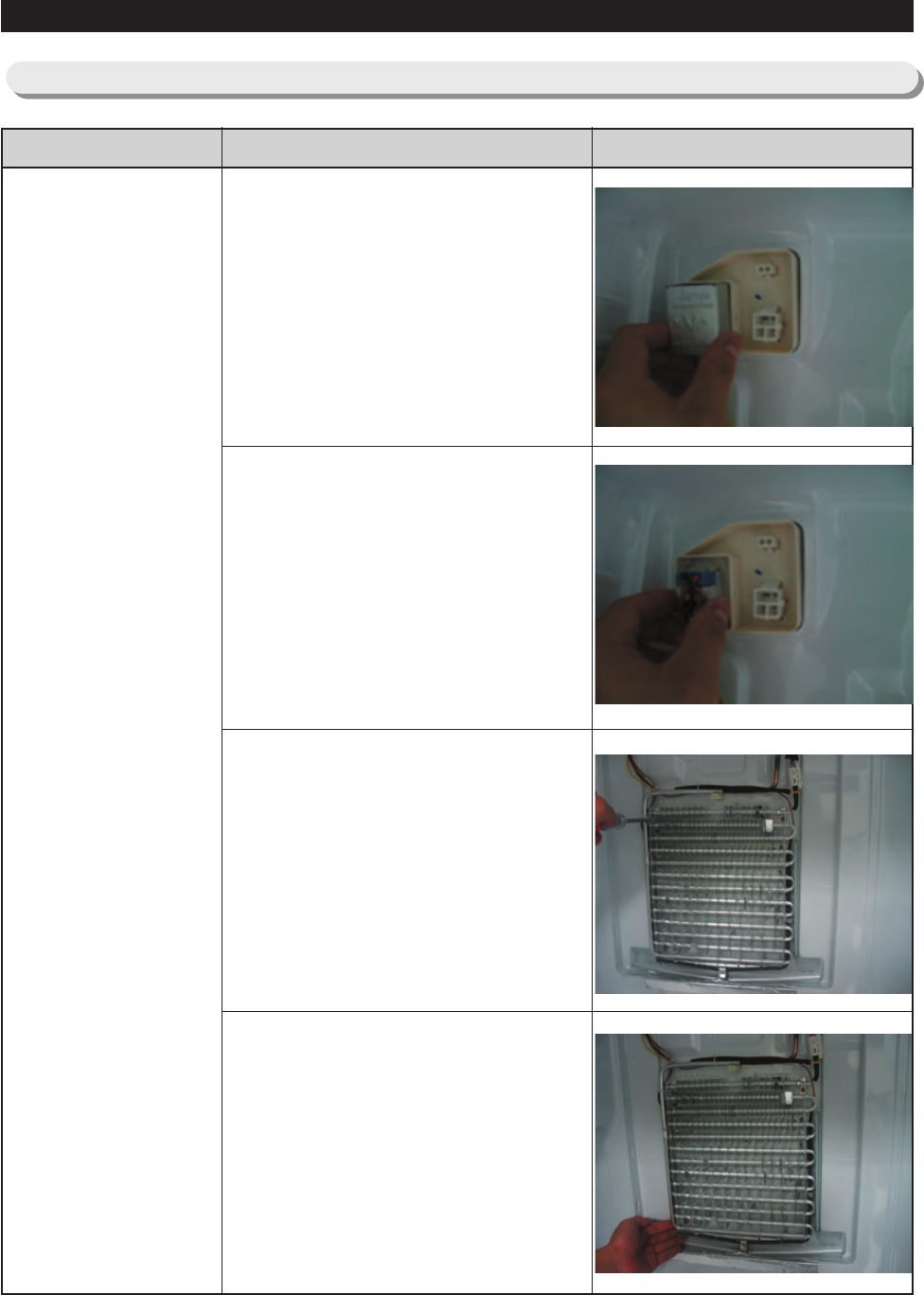 samsung refrigerator user manual pdf