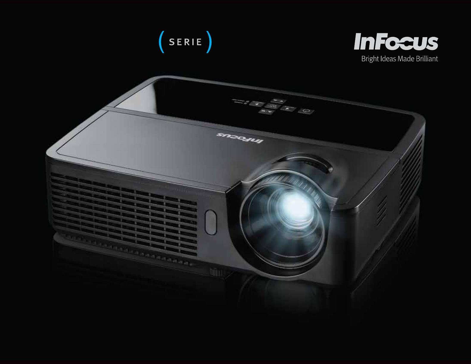 infocus projector in2120 user guide manualsonline com rh audio manualsonline com Infocus Store infocus dlp projector user manual