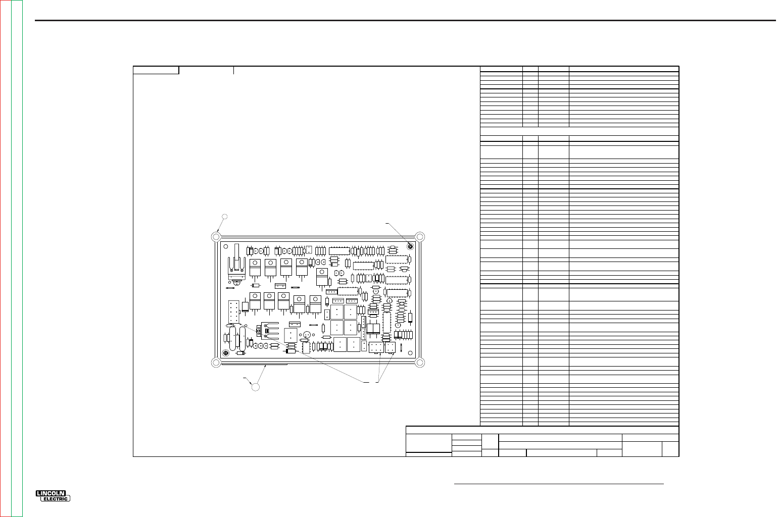 D10 Lincoln Welder Wiring Diagrams Diagram Will Be A Thing 225 U2022 For Free Dc Schematic Hobart