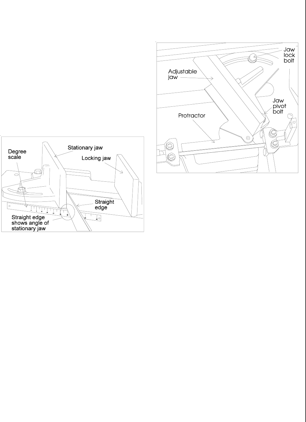 Wilton Saw Parts Manual Vise Diagram Page 9 Of 3400 User Guide Manualsonlinecom