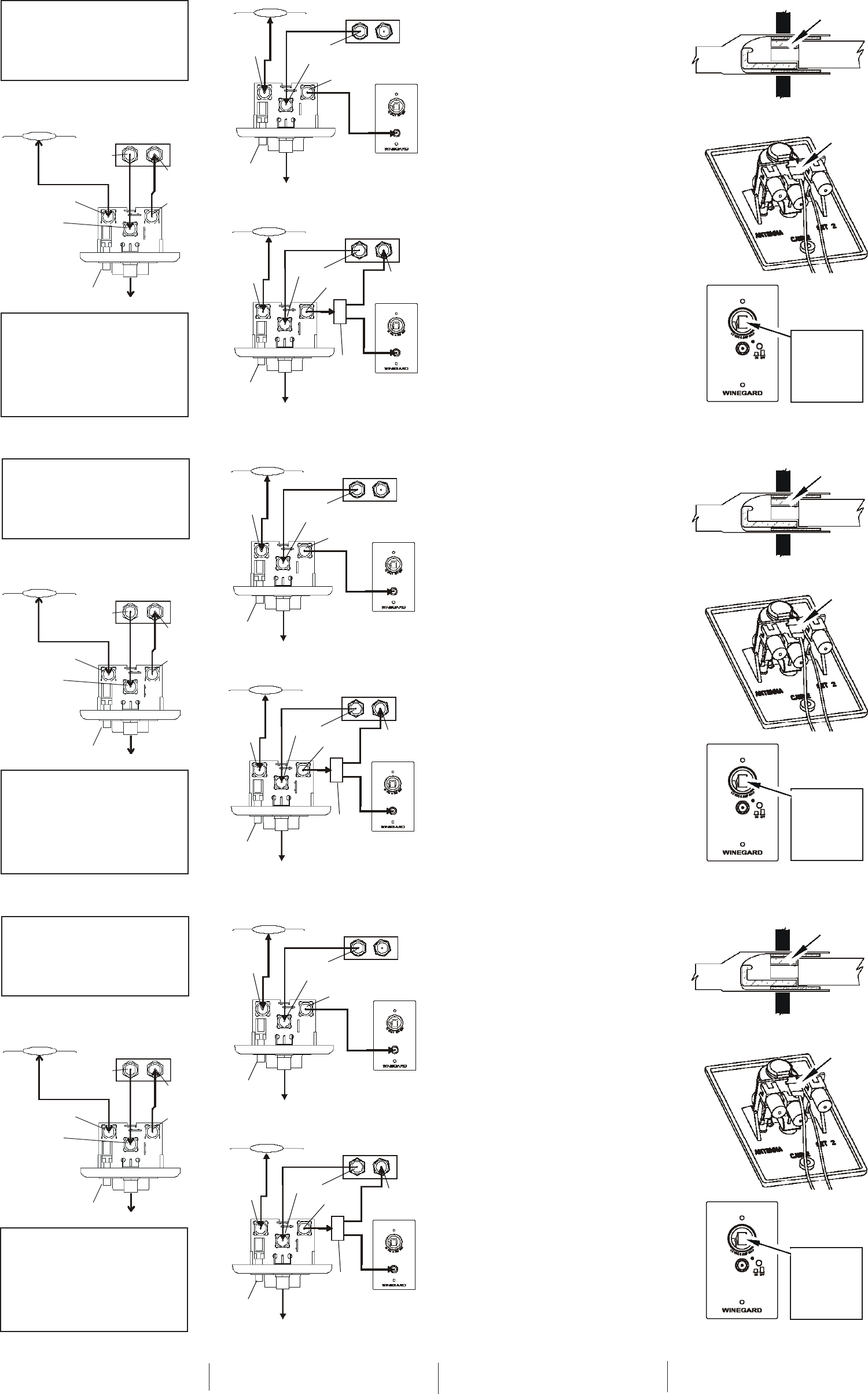 7bc425c4 3680 4763 90c4 788f612704c9 bg2 page 2 of winegard power supply rv 7012 user guide manualsonline com 30 Amp RV Wiring Diagram at creativeand.co