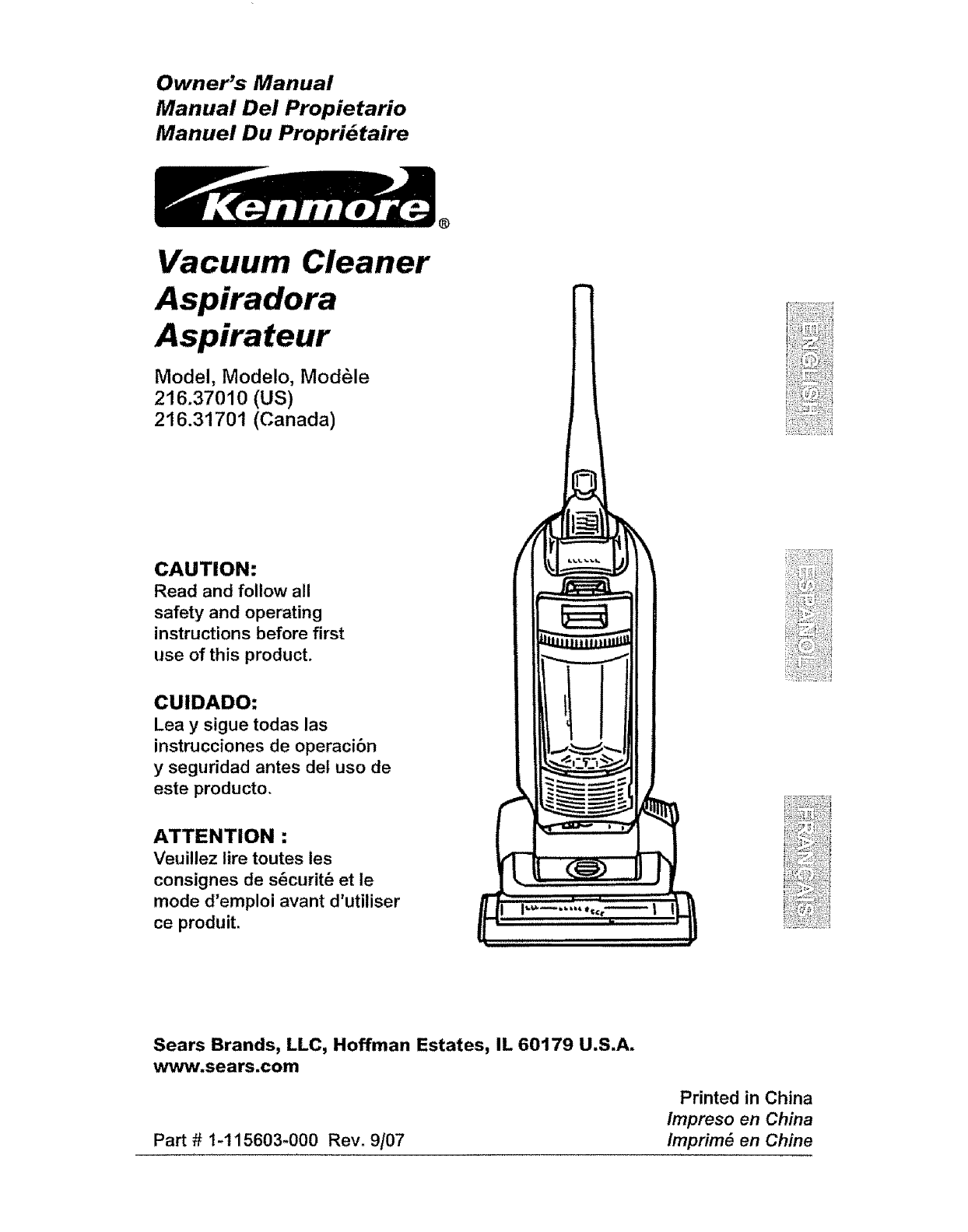 5013679aa C And Heater Vacuum Manual Guide