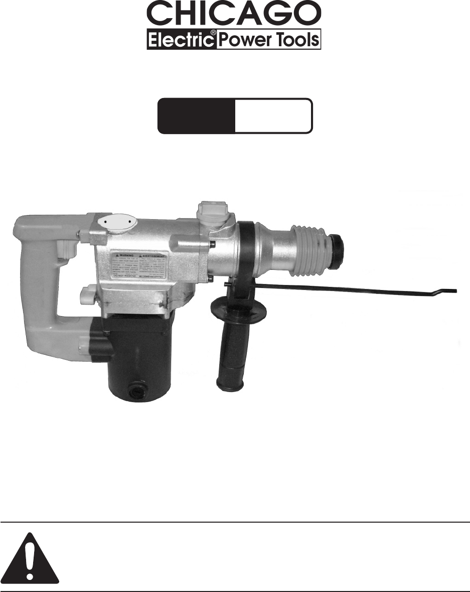 chicago electric power hammer 97743 user guide Philips User Guides Speaker Bt7900 Philips Electronics Manuals