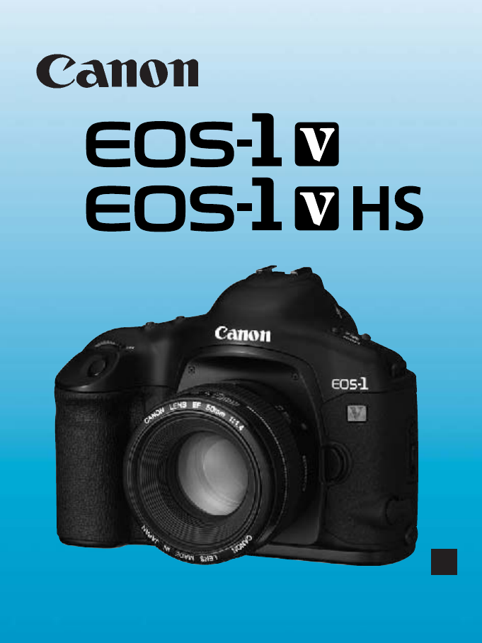 canon digital camera eos 1v user guide manualsonline com rh manualsonline com PB Power Booster E2 Canon EOS Camera with Bodies3 PB Power Booster with E2 Canon EOS Camera