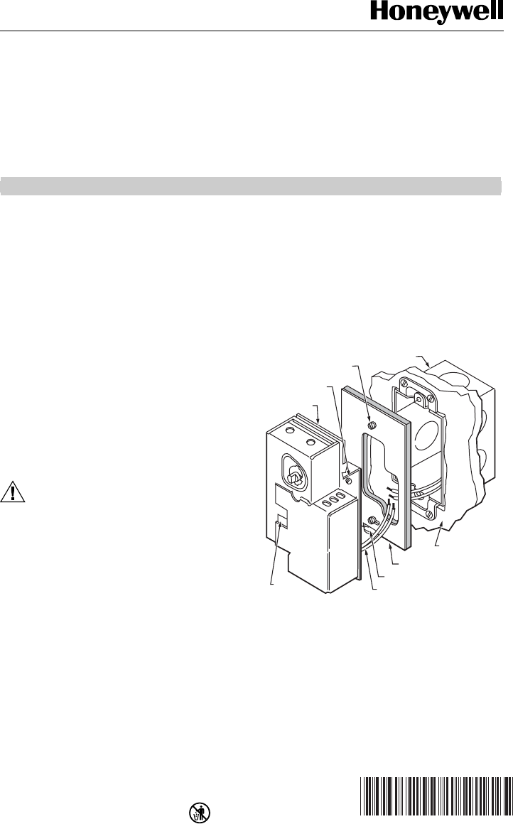 7e74eb00 580a 49e7 a96c d637582e7164 bg1 honeywell dehumidifier h46c user guide manualsonline com honeywell h46c wiring diagram at cos-gaming.co