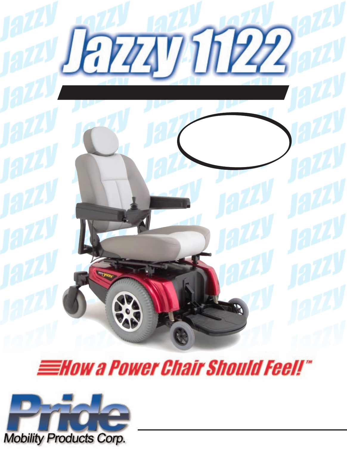 pride mobility mobility aid jazzy 1122 user guide manualsonline com rh personalcare manualsonline com jazzy 1122 parts manual jazzy 1122 wheelchair manual