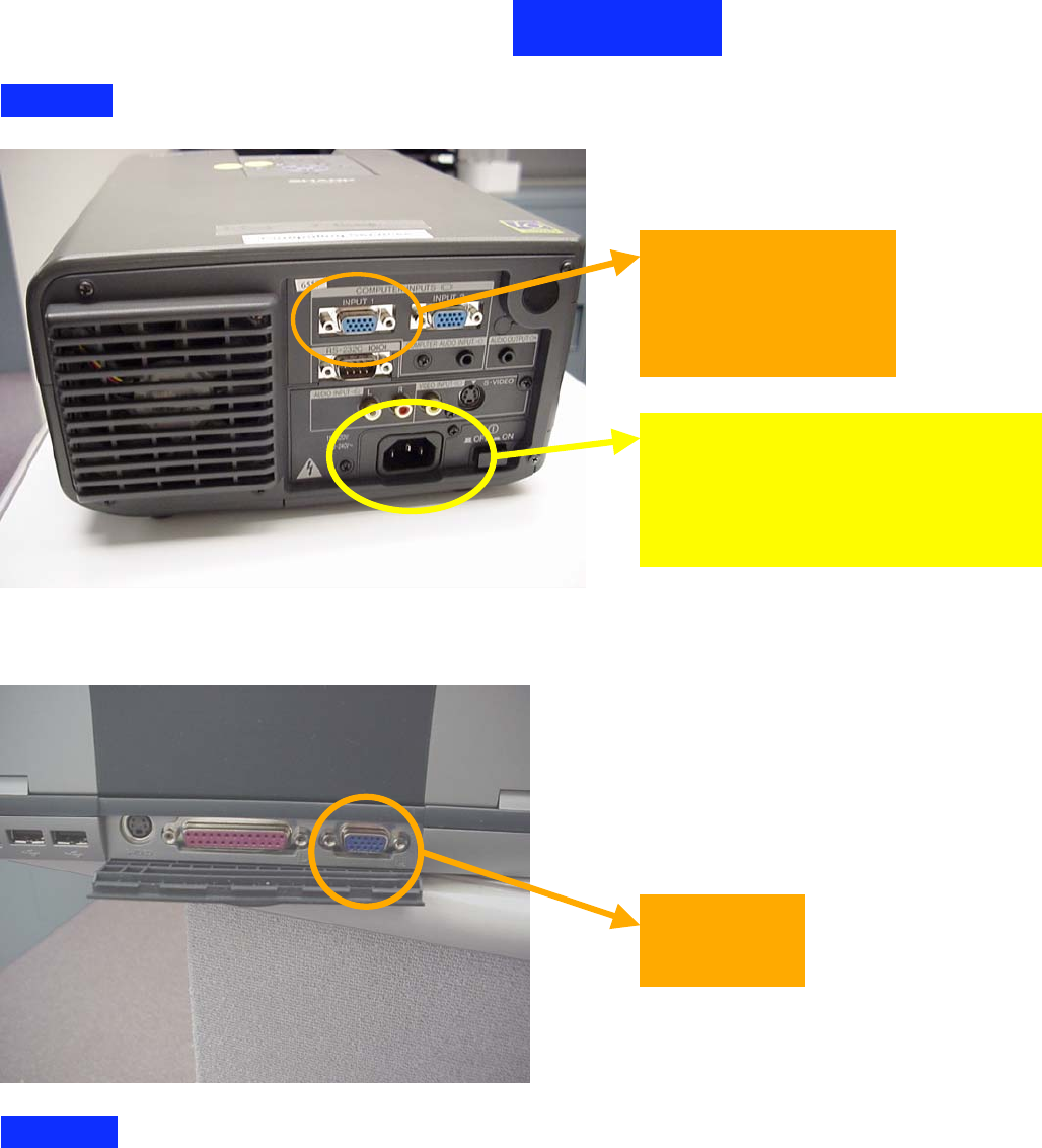 sharp projector nv4 user guide manualsonline com rh office manualsonline com Sharp DT 500 Manual Sharp Notevision Projector Manual
