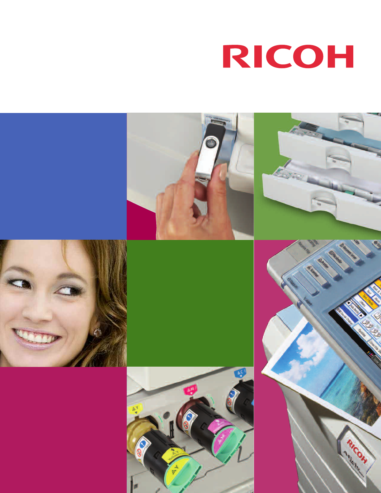 ricoh aficio mp c2550 service manual pdf