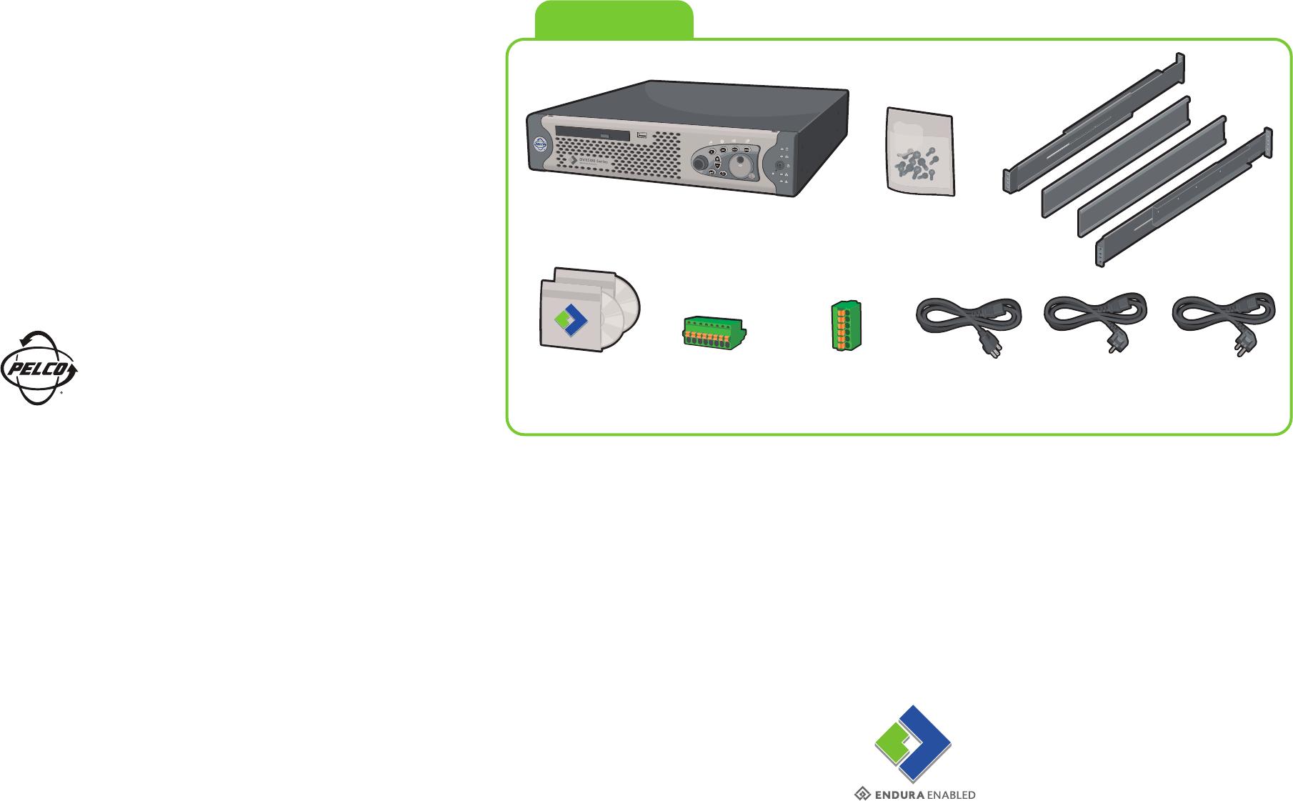 pelco dvr dvr5100 user guide manualsonline com rh tv manualsonline com