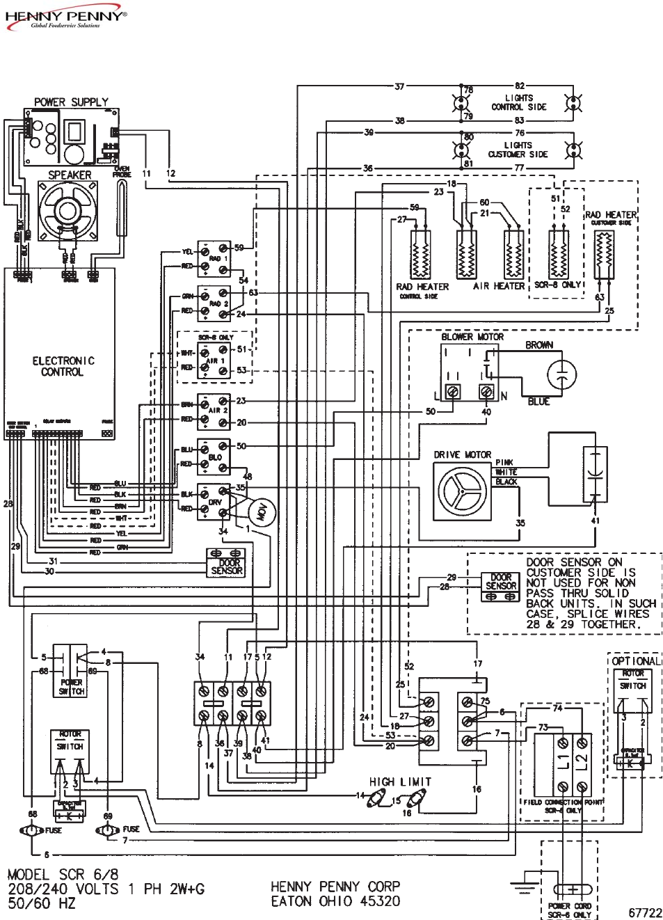 Wiring Diagram For Zanussi Cooker furthermore Electrical System furthermore 420cc Predator Engine Carburetor Diagram moreover Narva Wiring Diagram Trailer Plug as well Volvo Xc90 Wiring Diagram Pdf. on 7 pin small round trailer plug wiring diagram