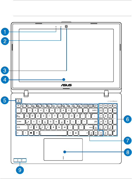 telikin laptop quick start guide and users manual a telikin quick start guide will be included with all newly purchased telikin computers