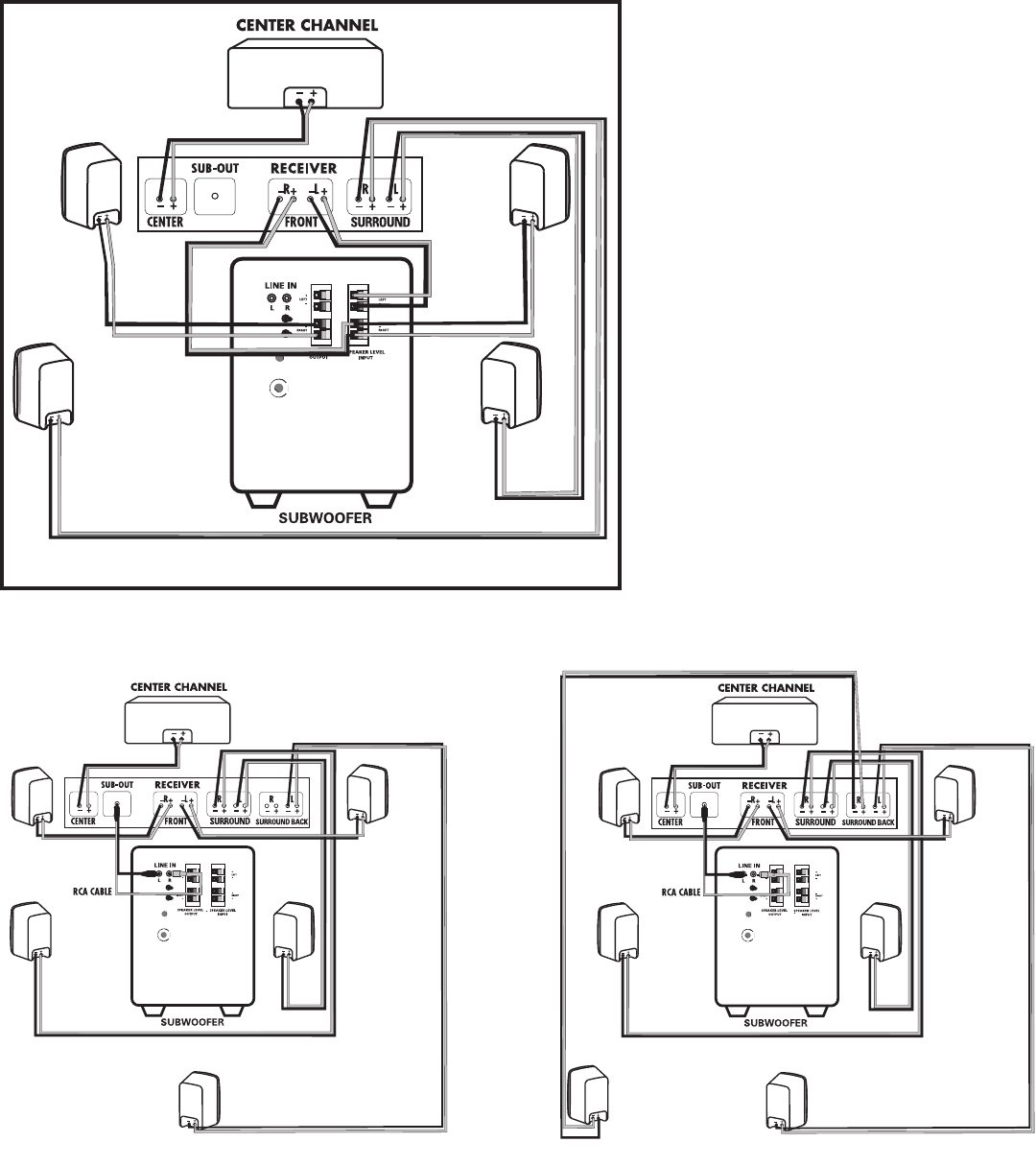 kenwood kdc mp142 wiring diagram wirdig wiring diagrams on kenwood kdc mp142 wiring diagram