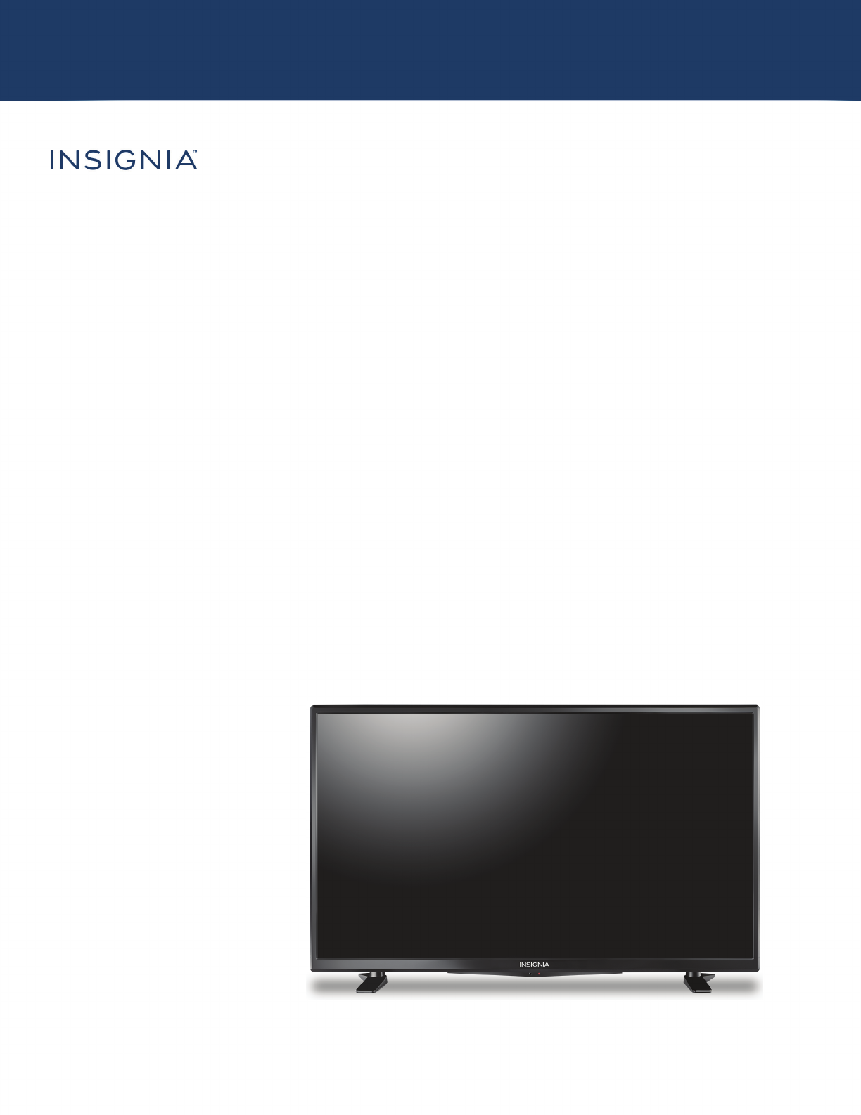 insignia 46 led tv manual free owners manual u2022 rh wordworksbysea com insignia tv owners manual ns42l780a12 insignia tv owners manual ns42l780a12