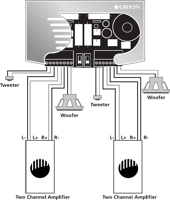 Pioneer dxt ub wiring diagram for stereo
