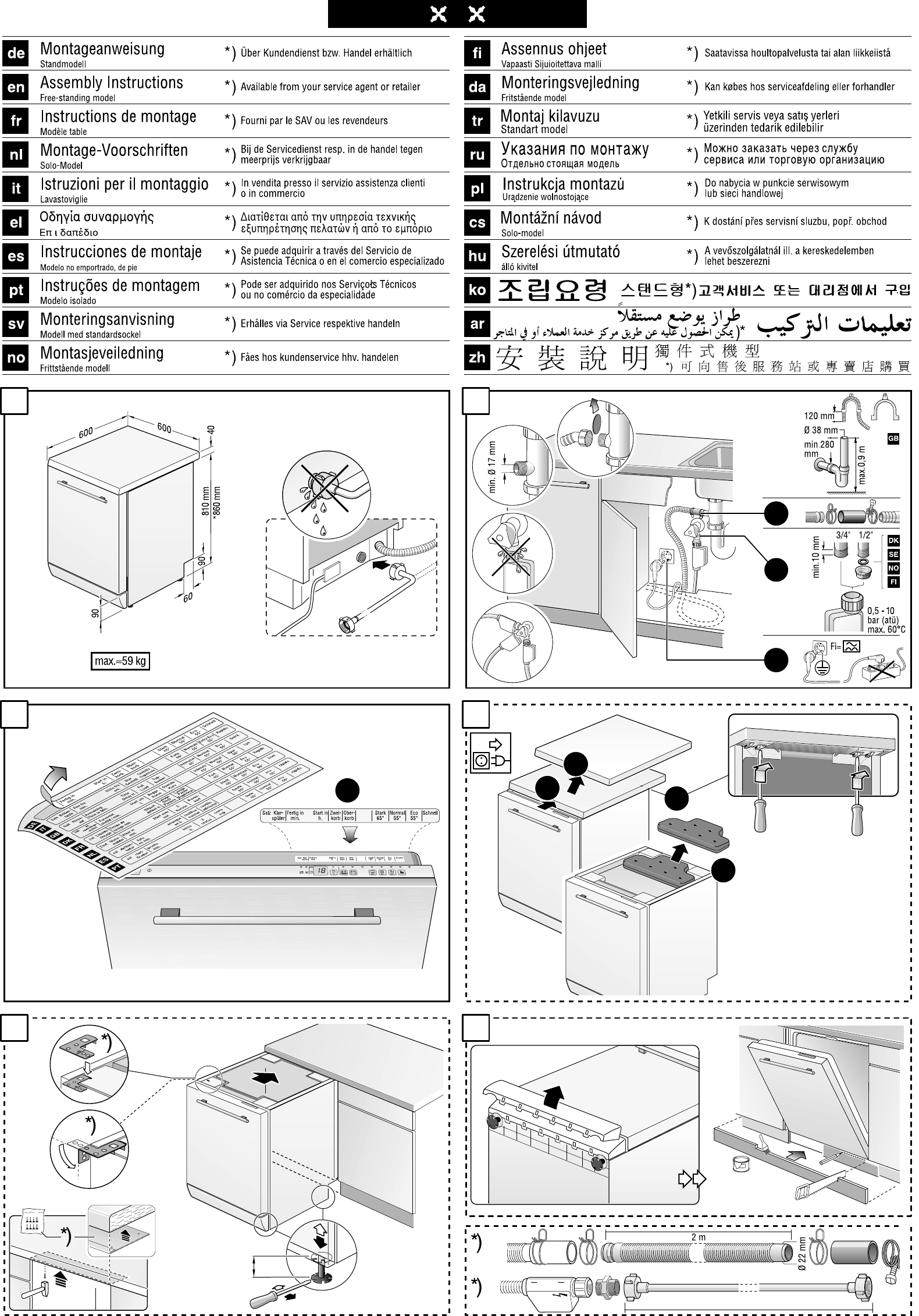Se 24031 gb22 on whirlpool dishwasher schematic diagram
