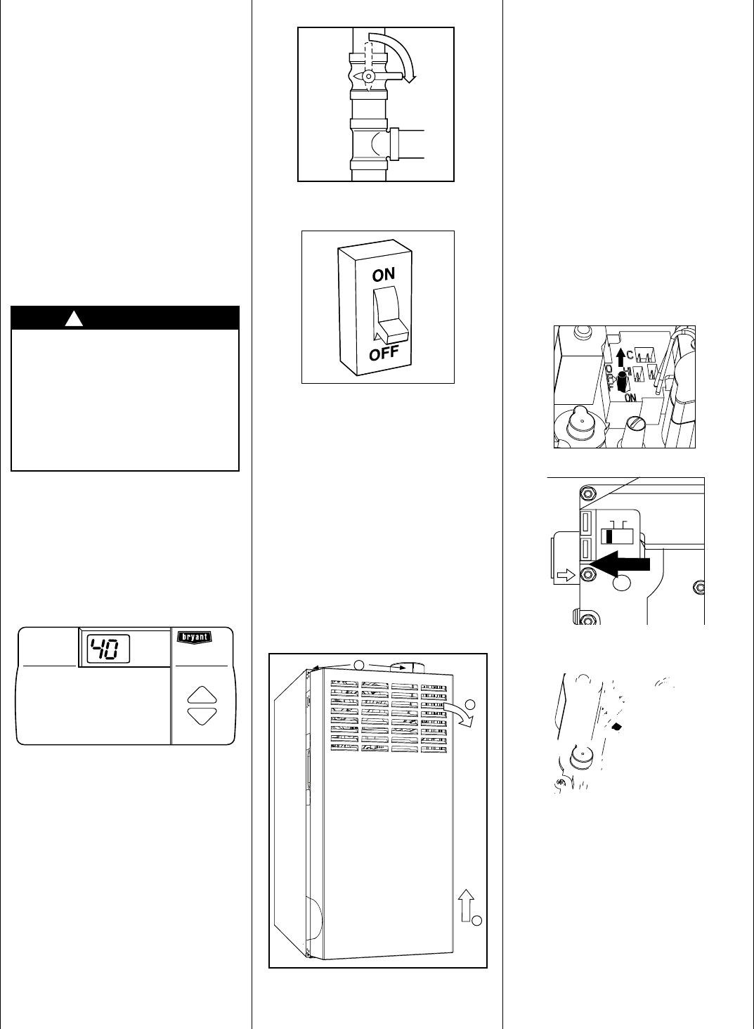 8c15g2 likewise 05029668AA likewise 315603886365332694 moreover Dgaa056bdtb Coleman Gas Furnace Parts besides 320318592223216997. on aa hvac wiring diagram