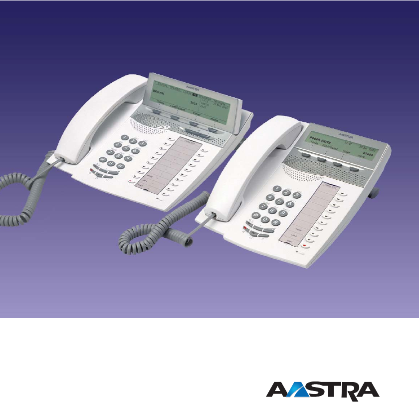 aastra telecom telephone 4225 user guide manualsonline com aastra phone manual 6731i aastra phone manual 6755i