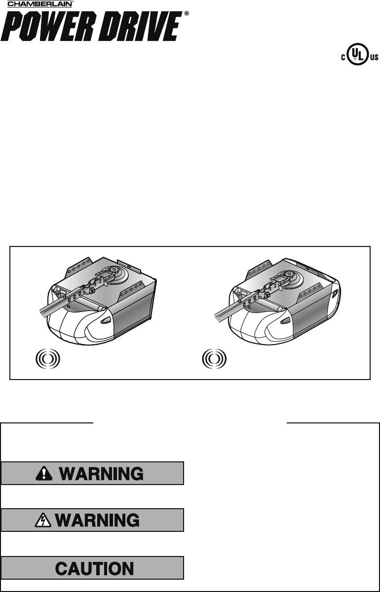 insteon garage door opener manual
