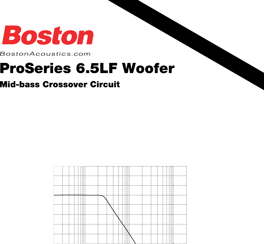 8392d591 7777 4bb8 863d 57ef870ca8ce bg1 boston acoustics speaker 6 5lf user guide manualsonline com boston subsat 6 wiring diagram at n-0.co