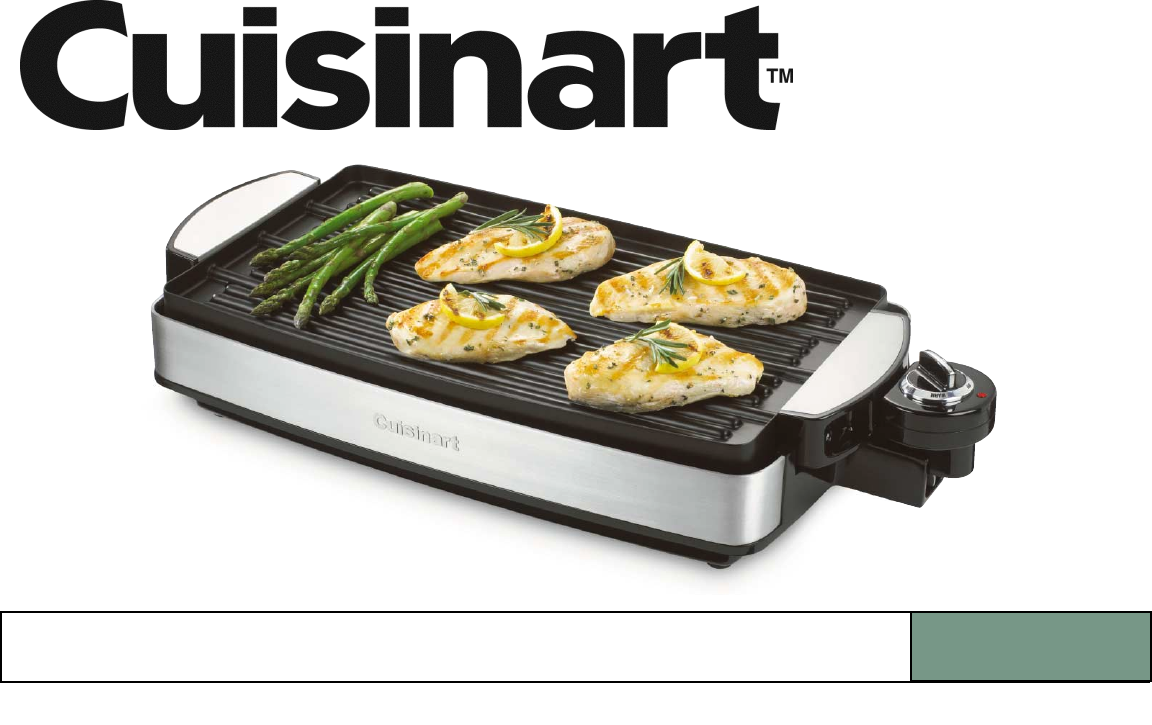 the portable grill and griddle 1000w non stick smokeless